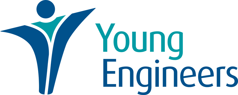 young-engineers-logo